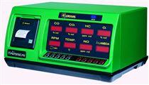 EUROGAS 8020汽車尾氣分析儀