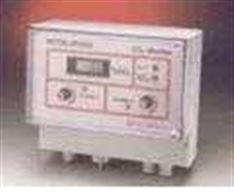 紅外氣體分析儀