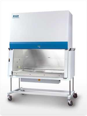 VIVA® 通用型实验室动物操作安全柜
