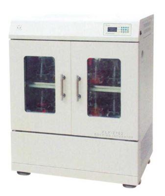 FLY-1102立式雙層大容量恒溫培養搖床