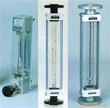 LZB-10WB玻璃转子流量计