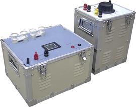 SLQ-0~60A三相电流发生器