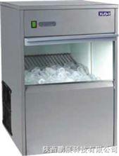 IM-80家用|商用|(日产80公斤)制冰机