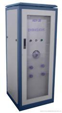 XGY-10/20管材静液压试验机(1路数显)