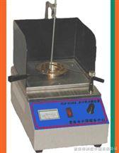 PLD-3536A石油產品閃點與燃點測定器