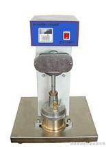 PLD-269A潤滑脂萬次剪切試驗器
