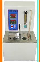 PLD-509A燃料油實際膠質測定器