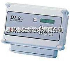 DL-2e數據采集器