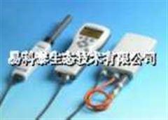 GM70多功能CO2分析儀