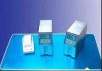 牛奶成份分析儀/乳品成份分析儀 型號:BWJ1-Master(保加利亞)
