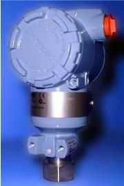 3051C差压、表压与绝压变送器