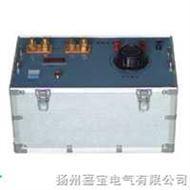 SLQ-82-1000A常用大电流发生器