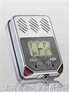 iTX多氣體檢測儀