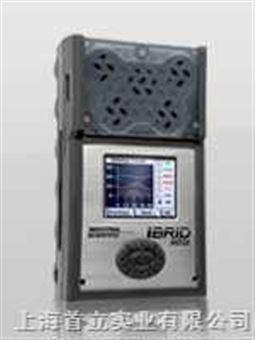 MX6 iBrid™多气体监测仪