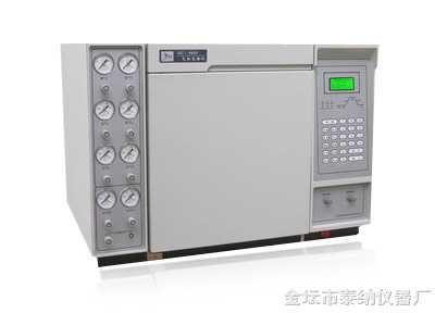GC-9860多功能气相色谱仪