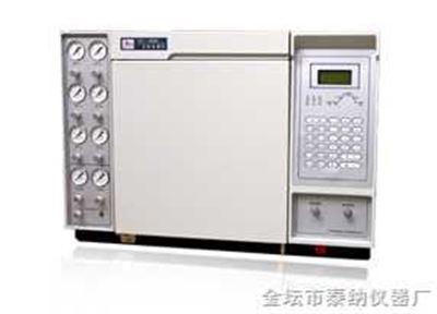 GC-9860H气相色谱仪