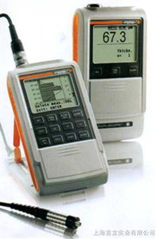 FMP10-40系列涂镀层测厚仪