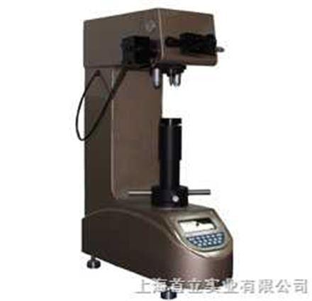 时代TH700维氏硬度计