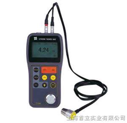 TT300/TT300A超声波测厚仪