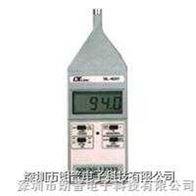 SL-4001SL-4001噪音计|Lutron路昌SL4001