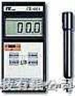 CD-4301CD-4301电导度计|Lutron 路昌CD4301