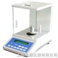 FA1604AS电子分析天平