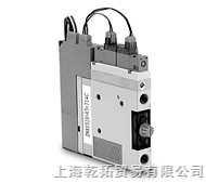 日本SMC带电子式延时器