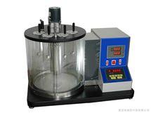 PLD-265B運動粘度測定器