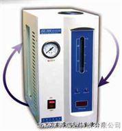 氫氣發生器HGH-300E500E