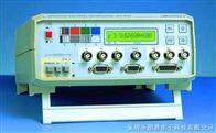 GV241GV241监视器测试信号发生器|宝马