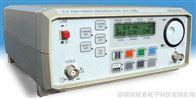 GV198GV198多制式电视信号产生器(37到865 MHz) |宝马