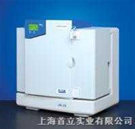 ELGA PURELAB Option 实验室Ⅱ级纯水系统
