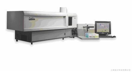 FuelPro生物燃料金属分析仪