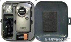 CA2000酒精检测仪
