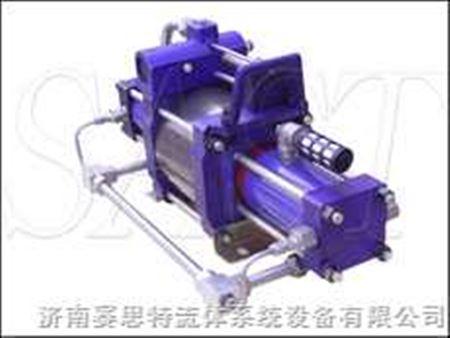 气体增压泵_化工机械设备_泵阀类_柱塞泵_产品库_中国