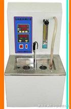 PLD-509A石油產品實際膠質測定器