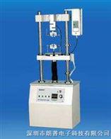 HDV-5K拉力试验机国产拉力试验机