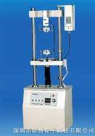 HDV-10K拉力试验机国产拉力试验机