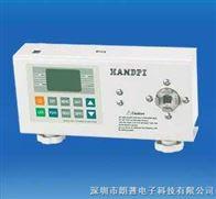 HT系列扭力测试仪国产数显扭力测试仪