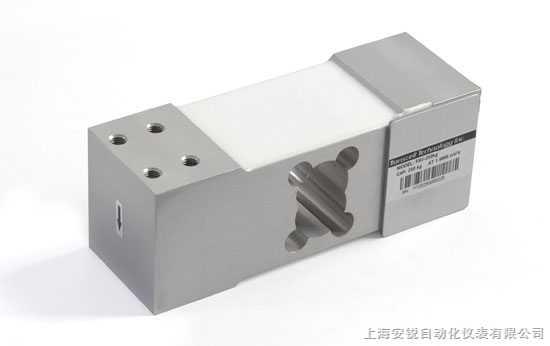单点式传感器--FAW