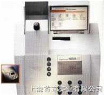 德国Merck(默克)NOVA60 COD分析仪