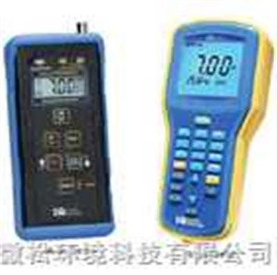 24300  24301帶記錄手持便攜式PH計