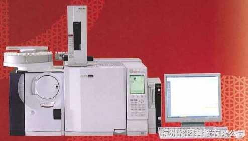 gcms-qp2010 plus 岛津气质联用仪