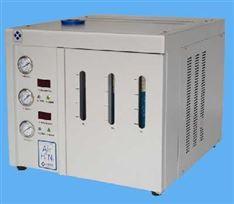 XYAH-500氢空一体机 氢气空气发生器 气体发生器 气相色谱气源 替代钢瓶 价格 报价