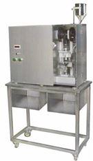 实验型压片机生产价格