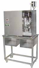 YP-1400实验型压片机生产价格