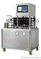 ST-20实验室微型超高温杀菌机批发