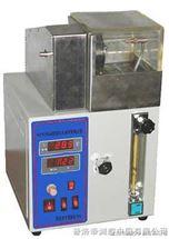 PLD-0109A潤滑脂抗水淋性能測定器