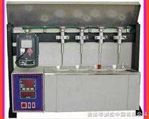 PLD-11143A潤滑油銹蝕測定器