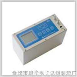 KH-CL2氯氣檢測儀